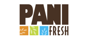 logo-panifresh